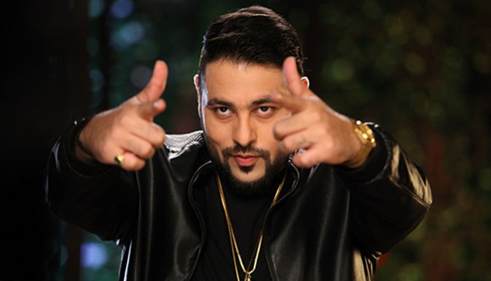 Bhare Bazaar: Badshah's Latest Party Song To Be Out Tomorrow