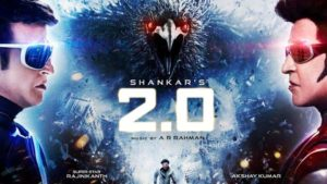 2.0The film threat of piracy,