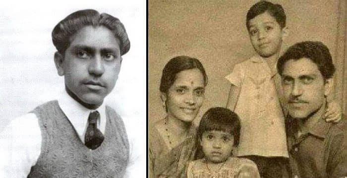 know about amrish puri life and family filmy journey
