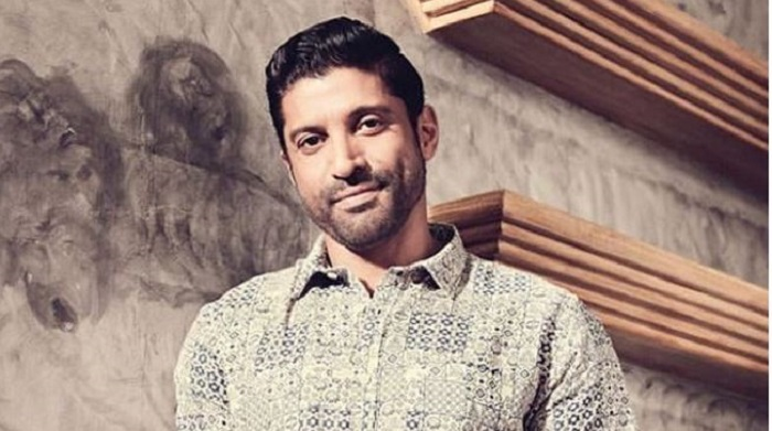 farhan akhtar will do a one more sports movie after milkha singh with omparkash mehra