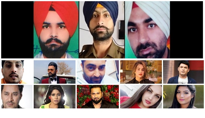 Kashmir terror attack: Pollywood says hate is NEVER the answer