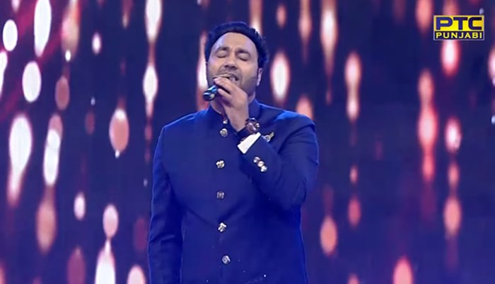 Happy Birthday Lakhwinder Wadali: Here Are Some of His Best Performances