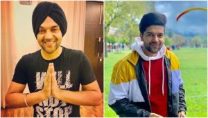 Pollywood stars with turban and without Turban look witch one you like