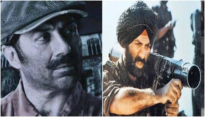 Border movie completed 22 years sunny deol sunil shetty than and now characters