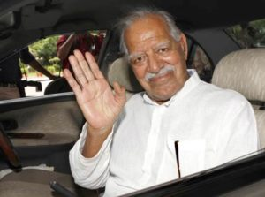 dara Singh deth anniversery 12th July know about his life