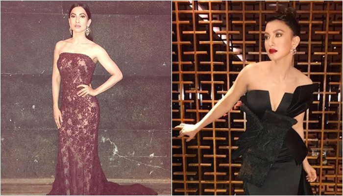 Happy Birthday Gauahar Khan: Her 10 Unseen Pictures Will Prove That She Is A Star!