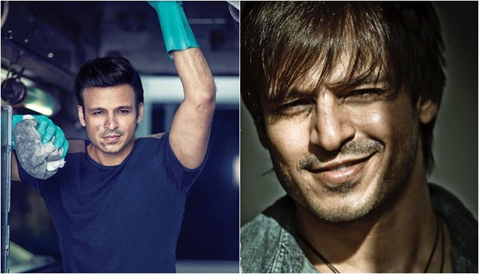 Birthday Special: Here Are Some Lesser Known Facts About Vivek Oberoi