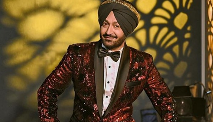 Happy birthday Malkit Singh: Here Are Some Rare Facts About The Legendary Singer - PTC Punjabi