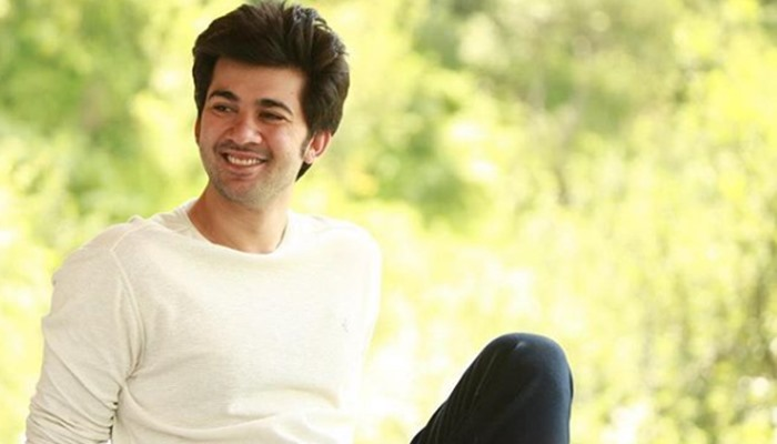 Happy Birthday Karan Deol! Here Are Some Unseen Adorable Pictures Of Him