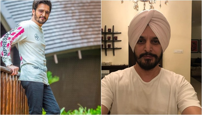Happy Birthday Jimmy Sheirgill! Know Some Lesser Known Facts About Him