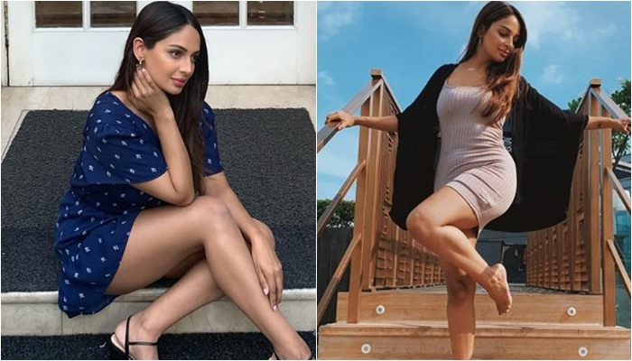 Happy birthday Rubina Bajwa! Have A Look At Her 10 Stunning Pictures