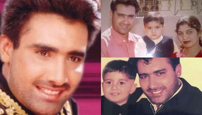 Armaan Dhillon Posted Emotional Note For Kulwinder Dhillon
