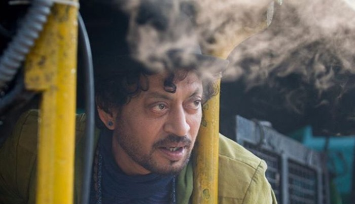 Irrfan Khan Is In ICU After His Health Deteriorates. Know Deets Inside
