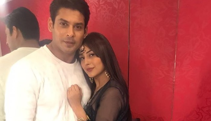 Good News For #SidNaz Fans! Sidharth, Shehnaz To Feature Together In More Music Videos