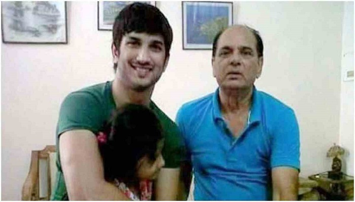 Father-of-Sushant-Singh