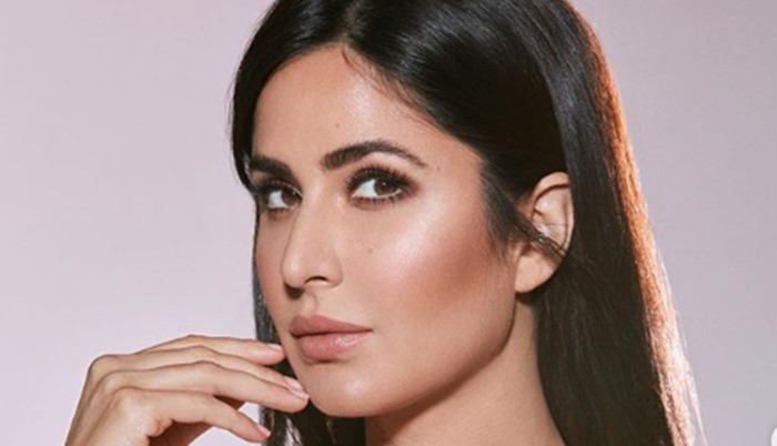 Katrina Kaif Extends Monetary Support To 100 Background Dancers