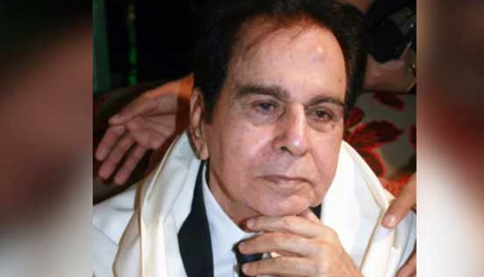 Dilip Kumar's Younger Brother Ehsan Khan Dies Of Covid 19