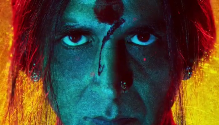 Akshay's 'Laxmmi Bomb' To Get A Theatrical Release In Some Countries