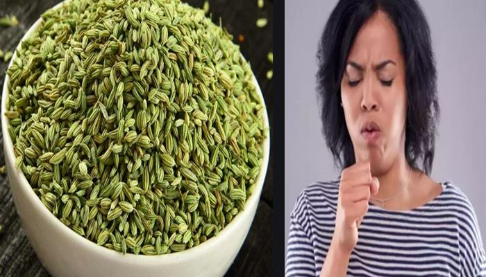 Know about the health benefits of Fennel Seeds (saunf)