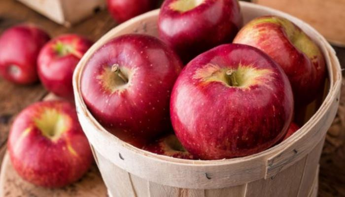 Health And Fitness : Know about the health benefits of apples