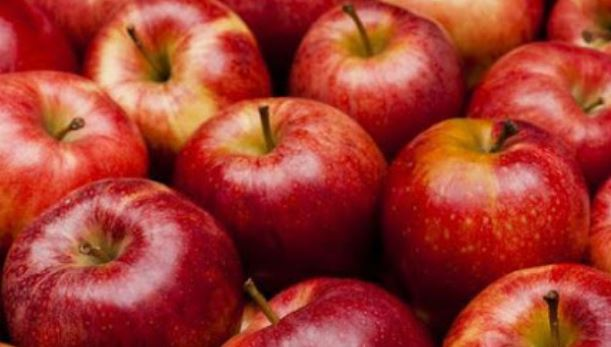 know more about apple benefits