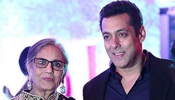 Salman-Khan-and-his-Mother-Salma-Khan