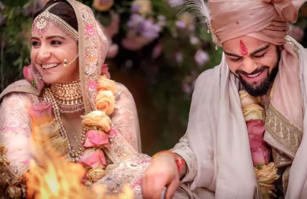 inside pic of virushka