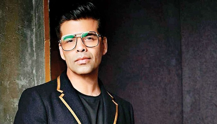 NCB Issues Notice To Karan Johar Over 2019 Viral Party Video