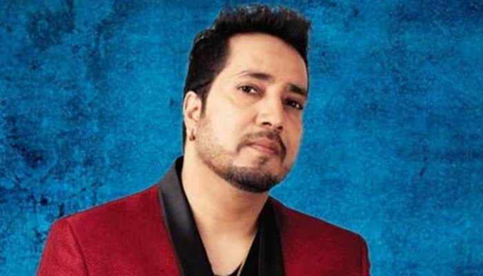 Mika Singh Urges Farmers To Remain Focused On The Protest
