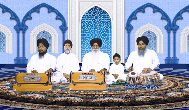 inside pic of shabad