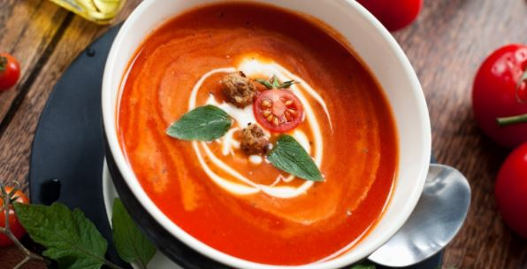 inside pic of tomato soup