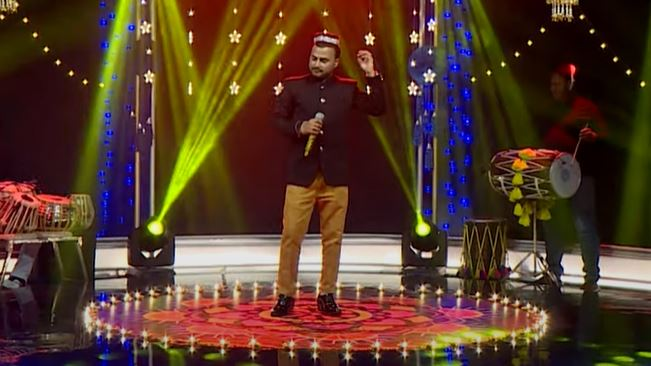 ptc records latest song