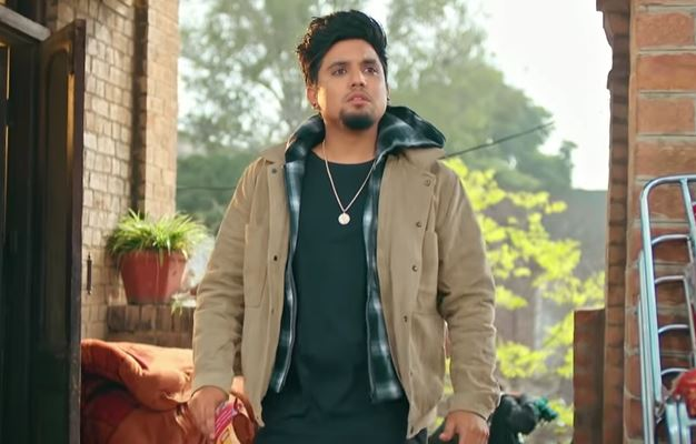 a kay new song taare