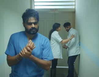 inside image of prabh gill waasta song out now