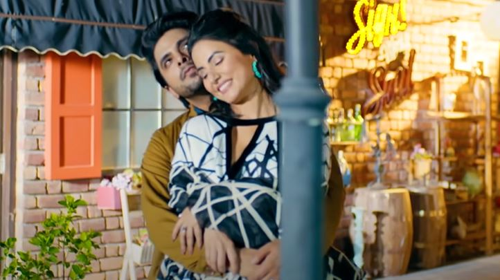 pattar wargi video song out now