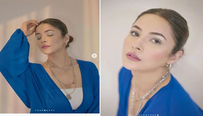 inside image of shehnaaz gill done her bold photoshoot