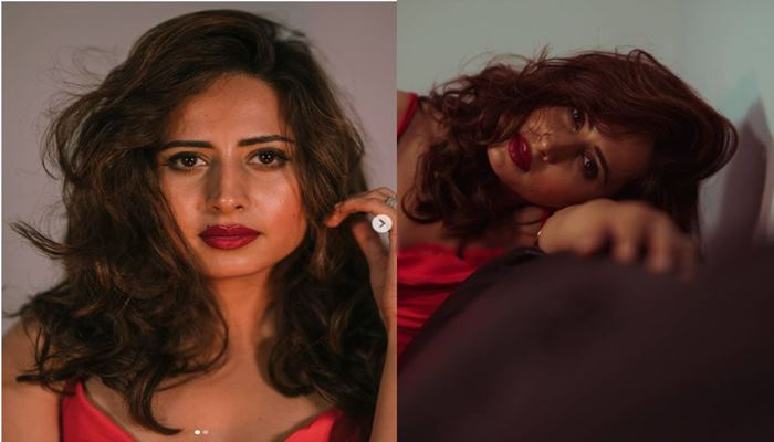new images of sargun mehta shared on instagram