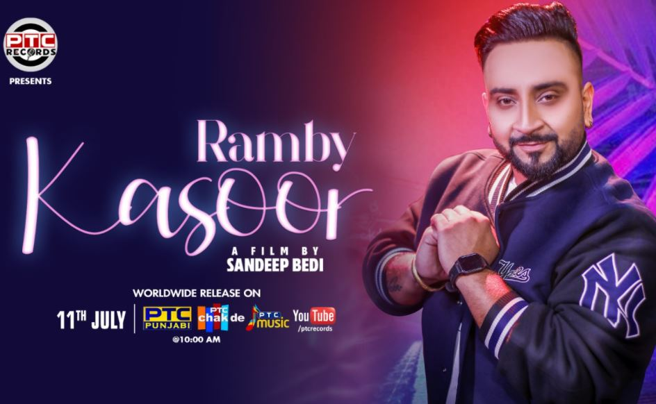 inside image of kasoor song out now