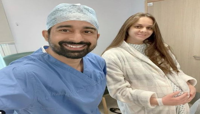 rannvijay posted emotional note for all the mothers