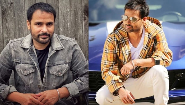 feature image of amrinder gill shared thanks note for his fans for judaa 3 and chal mera putt 2-min
