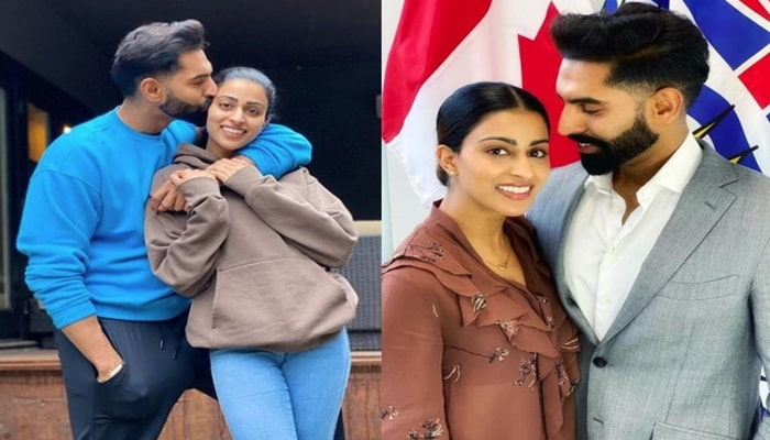 parmish verma posted boost post for his fiance geet grewal-min