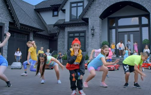 shinda grewal new upcoming song ice cap teaser out now-min