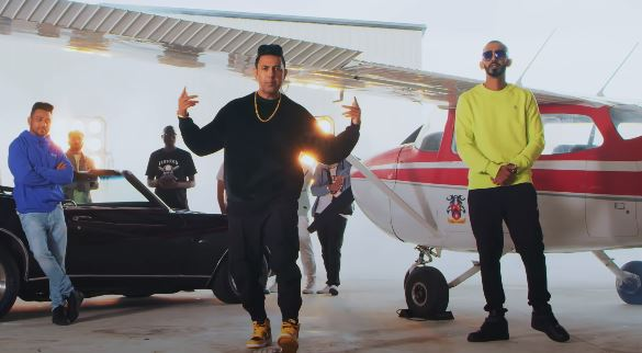 sultan and gippy grewal new song jatt bukda fire out now